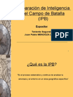 PICB BAIM - MODELO DE ACTA DE CONCILIACION