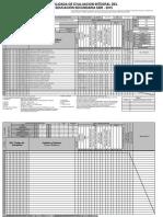 Acta de Evaluacion Primero B Ccesa_JSBL