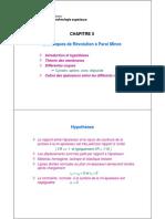 SYS846-chap5-2.pdf