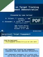 Carlson PDF