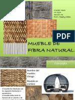 Estructura de Mueble II_ mesa y silla_ Chingo