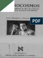 Margulis.Microcosmos.PDF