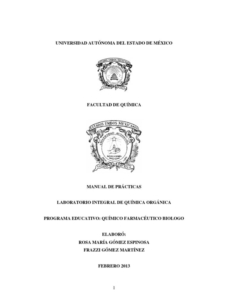Manual Prácticas Corregido