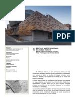 Ficha 09 · Mercat Del Fondo1 (1)