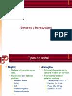 02 Sensores y transductores.ppt