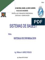 Curso de Base de Datos 0.pdf