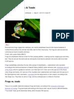 frog resource 1