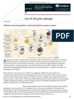 Winners and losers of oil price plunge - FT.pdf