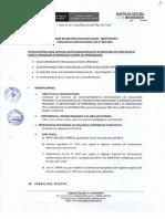 Proceso de Contratación CAS PELA.pdf