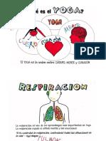 Cuaderno de fichas QUE ES EL YOGA.pdf