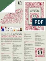 MERCAT MEDIEVAL 4 (1).pdf