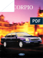 ford-scorpio-1996-ava-avto.ru.pdf
