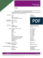 Pds-purac Hs 88 (0406)
