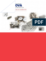 catalogo de servicios- innova lab.pdf