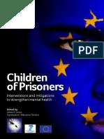 Children of Prisoners