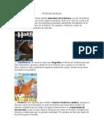 TIPOS DE NOVELAS.docx