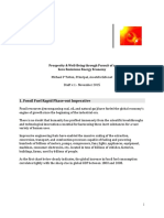 Prosperously Phasing Out Fossil Fuels Actualization Totten Nov 2015 PDF
