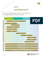 Summary certificates.pdf