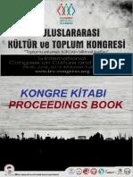 congress-book.pdf