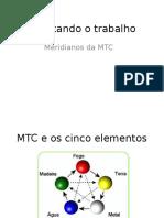 Bioenergética Sutil