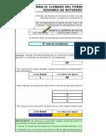 Excel_complementario_2° 3° avance de sesiones 2015