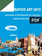 Multifractal Geometry Role's in Historic Urban Morphogenesis