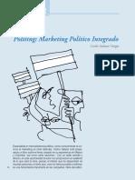 C_salazar Marketing Politico