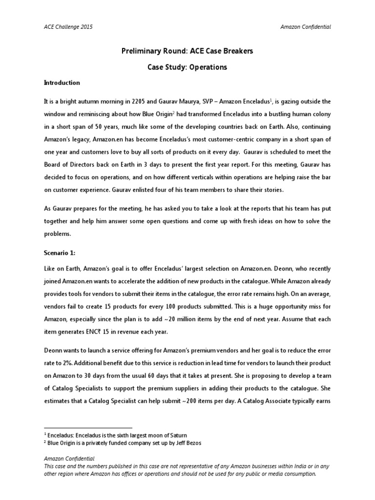 Lovely Essay: Bibliography in thesis meaning - nccc.edu