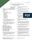 FOMC Minutes Jan 2016