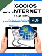 NEGOCIOS-EN-INTERNET-y-algo-mas.pdf