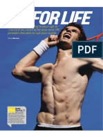 Fit for life 20-50
