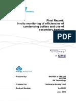 In-situ+monitoring+of+condensing+boilers+final+report