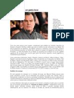 entrenamientomarcelobielsa-120916174642-phpapp01