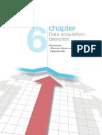Asg 6 Data Acquisition Detection