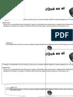 folletos.docx