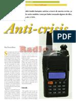 Kg 699e Radionoticias