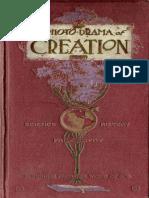 The Photo Drama of Creation, 1914