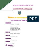 Monografia de Metodo de Estudio[1]