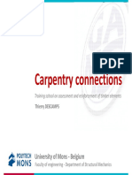 Carpentry Joints_Thierry Descamps.pdf
