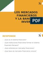 Mercados Financieros y Bca de Inversion_finanzas Par Administracion