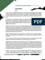 manual_b_forrajeros_03.pdf