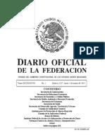 COMISIÓN DE AUTORIZACIÓN SANITARIA 2015