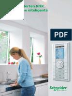 Protectia instalatiei electrice.pdf