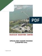 Warsash_Gas Course Notes Sept 2002 CD version.pdf