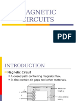 Chapter 3_magnetic Cct (1)