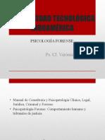 PSICOLOGÍA FORENSE 1.pptx