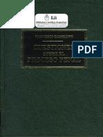 cuestiones sobre el derecho procesal penal carnelucci.pdf