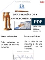Datos Numericos Expo