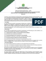 Pnld 2017 Edital Consolidado 10062015