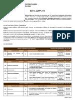 Edital Completo PML 001_2016